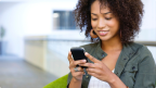 Asoriba Mobile App Goes Social Soon